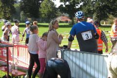biathlon-vagen-006