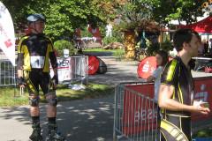 biathlon-vagen-009