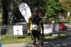 biathlon-vagen-010