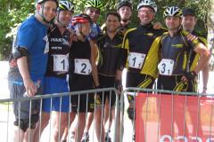 biathlon-vagen-013