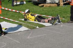 biathlon-vagen-020