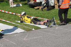 biathlon-vagen-021