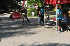 biathlon-vagen-022