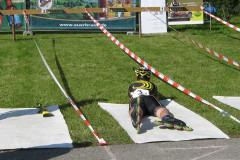 biathlon-vagen-023