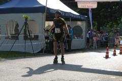biathlon-vagen-026