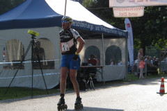 biathlon-vagen-027
