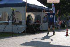 biathlon-vagen-028