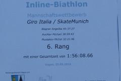 biathlon-vagen-034