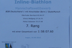 biathlon-vagen-035