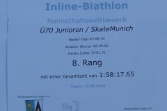 biathlon-vagen-036