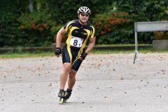inline_biathlon-21
