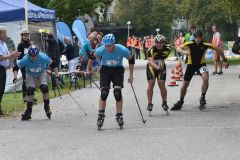 inline_biathlon-28