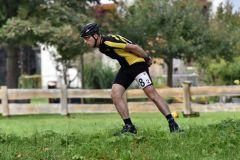 inline_biathlon-29