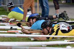 inline_biathlon-31