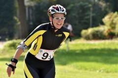 inline_biathlon-48