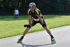 inline_biathlon-49
