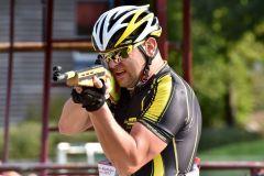 inline_biathlon-50