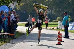 inline_biathlon-53
