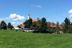 20170813-Reutberg-03-scaled