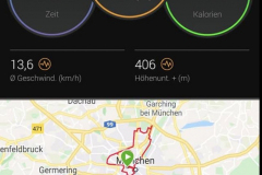 Strecke-CityTour
